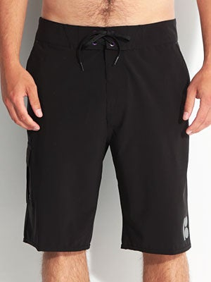 Plan B Tubbs Boardshorts Black 38