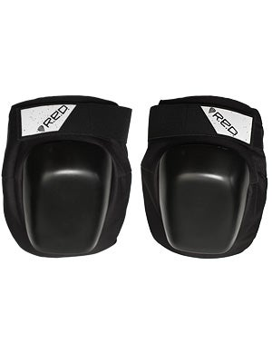 RED Park Knee Pads