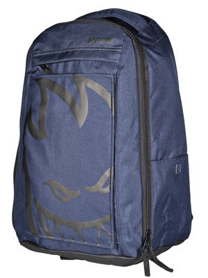 Spitfire Bighead Backpack Navy