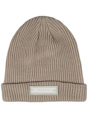 SUPERbrand Welder Beanie Grey