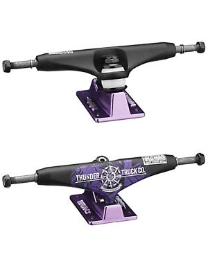 Thunder Chima Starboard Lights 149 Hi Purple 8.5