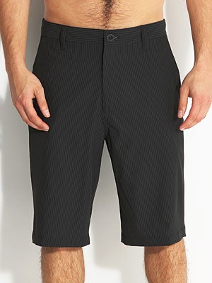 Volcom Frickin V4S Chino Short Black 28