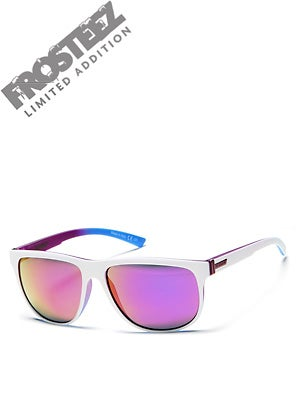 VZ Cletus Frosteez Cream Purple Blue/Chrome