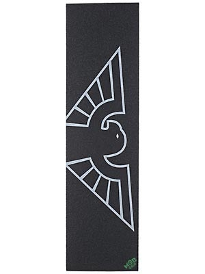 Zero Bird Griptape by Mob