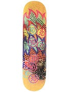 3D Anderson Sticker Job Deck 8.25 x 32