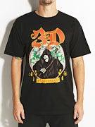 3D 3Dio T-Shirt