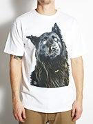 3D Walter T-Shirt