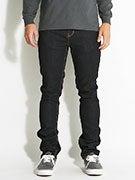 Altamont Alameda Slim Jeans  Indigo Raw