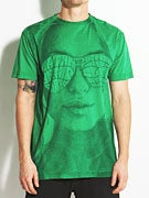 Altamont Bright Eyes T-Shirt