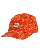 Altamont Ruggy Camp 5 Panel Hat