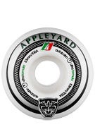 Autobahn Appleyard Big Cat Pro 100a Wheels