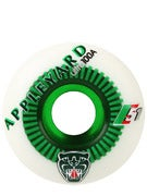 Autobahn Appleyard Big Cat Dual 100a Wheels