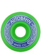 Autobahn AB-S LE Wheels