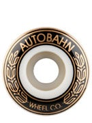 Autobahn AB-S Wheels
