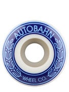 Autobahn AB-S 99A Wheels