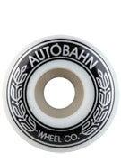 Autobahn AB-S Wheels