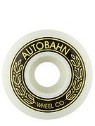 Autobahn AB-S 99A Wheels 54mm