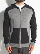 Ambig Andrew Sweater Zip