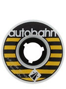 Autobahn All Road 80a Filmer Wheels