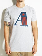 Ambig A Team T-Shirt