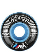 Autobahn Appleyard Ultimate LE 83b Blue Wheels