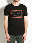 Ambig Box T-Shirt