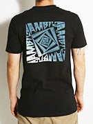 Ambig Drop In T-Shirt