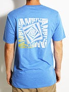Ambig Drop In T-Shirt