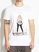 Ambig Disco T-Shirt