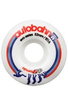 Autobahn Evolution 101a Series Wheels