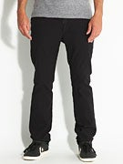 Ambig Forman Gripper Twill Pants