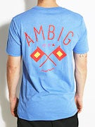 Ambig Flags T-Shirt