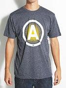 Ambig Full Turn T-Shirt