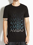 Ambig Gradient T-Shirt