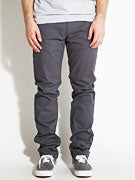 Ambig Hella Gripper Chino Pants