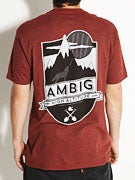Ambig High T-Shirt