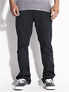Ambig Leroy Straight Chino Pants