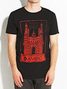 Ambig Monarchy T-Shirt