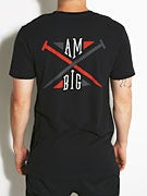 Ambig Nails T-Shirt