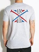 Ambig Nails T-Shirt