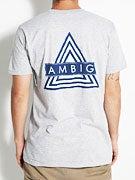 Ambig No Choice T-Shirt