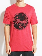 Ambig Old Timer T-Shirt