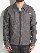 Ambig Philpott Jacket