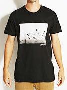 Ambig Runs T-Shirt