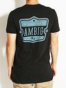 Ambig Sealed T-Shirt