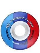 Autobahn Street Slims Ultra 101a Wheels 51mm