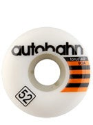 Autobahn Torus All Road Wheels
