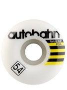 Autobahn Torus All Road 90a Wheels 54mm