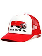 Ambig Trucking Mesh Hat