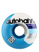 Autobahn Torus LE Split Wheels